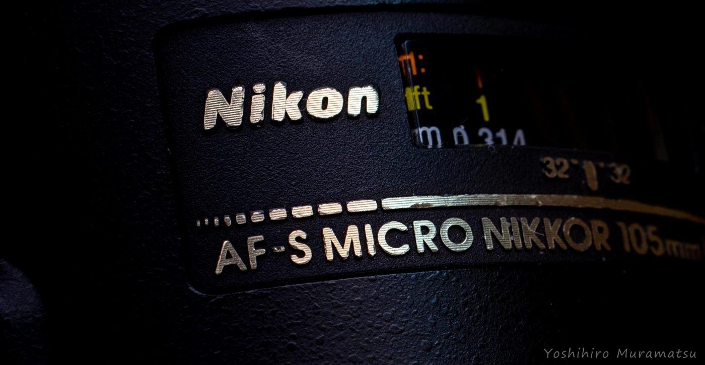 nikon105mm