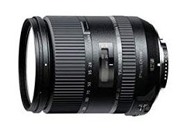 tamron28-300mm